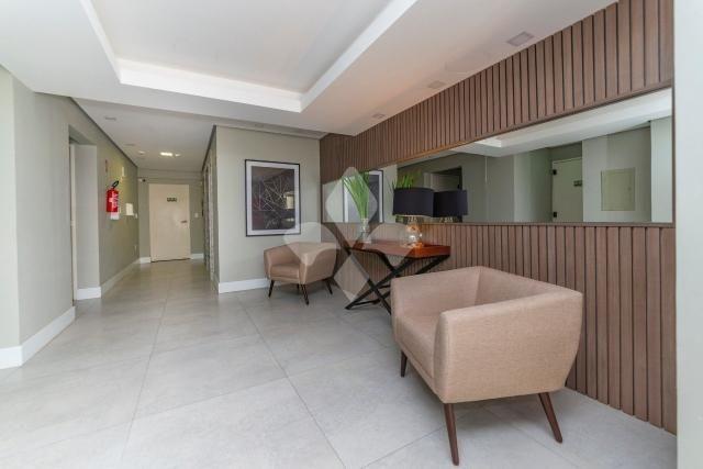 Apartamento à venda com 3 dormitórios em Jardim ipiranga, Porto alegre cod:9002 - Foto 8