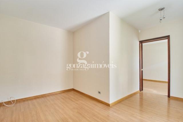 Casa para alugar com 4 dormitórios em Agua verde, Curitiba cod:14305001 - Foto 2