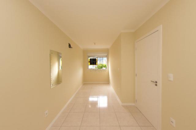 Apartamento para alugar com 1 dormitórios cod:15055 - Foto 3