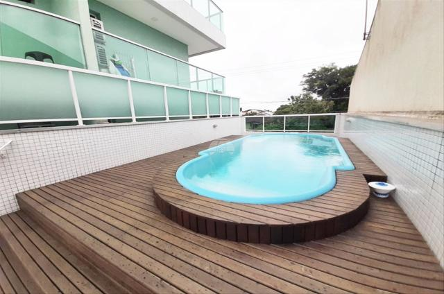 Apartamento à venda com 3 dormitórios em Caioba, Matinhos cod:155335 - Foto 6