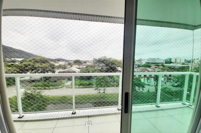 Apartamento à venda com 3 dormitórios em Caioba, Matinhos cod:155335 - Foto 19