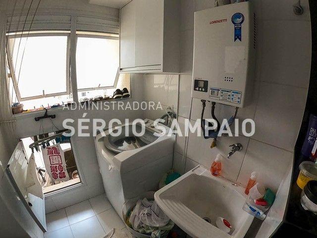 3/4  | Imbuí | Apartamento  para Alugar | 92m² - Cod: 8617 - Foto 17