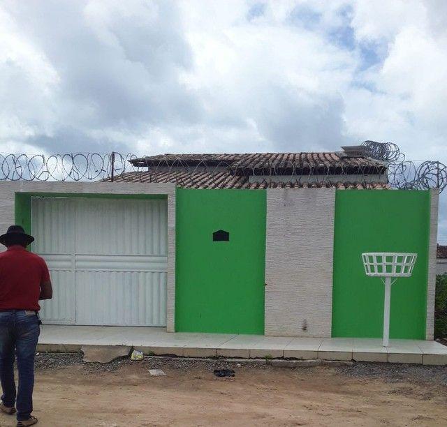 Casa recém construída - Foto 4