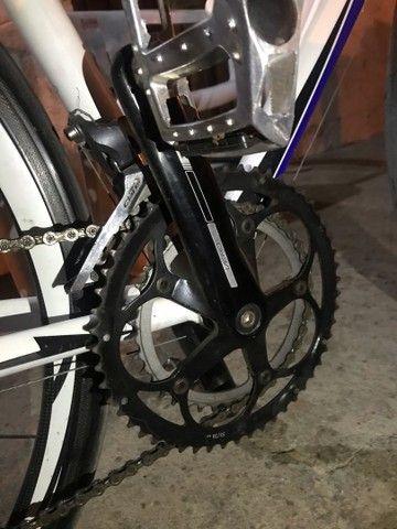 Bike controltech sem detalhes! - Foto 6