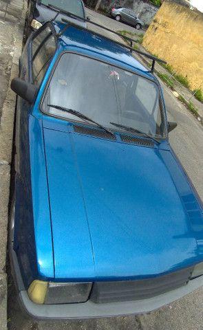 Chevette 93 - Foto 7