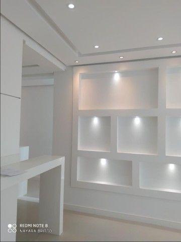 Apartamento Duplex com 3 dormitórios à venda, 100 m² por R$ 599.000,00 - Taperapuan - Port - Foto 20