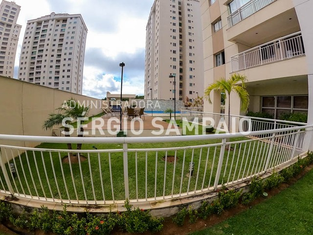 3/4  | Imbuí | Apartamento  para Alugar | 92m² - Cod: 8617 - Foto 19