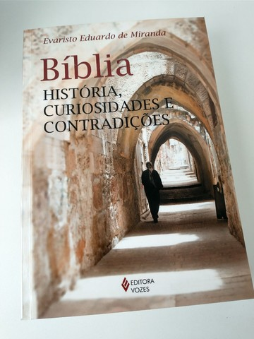 Bíblias e livros de estudos - Católicos - Foto 3