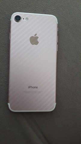 IPhone 7 32 gigas - Foto 2