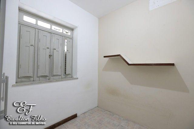Casa Comercial Com 3 Quartos Climatizados e 1 Vaga - Foto 5