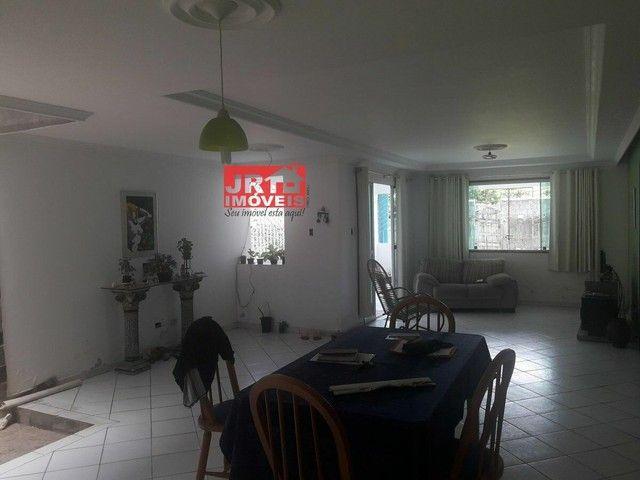 Casa Duplex para Venda em Piedade Jaboatão dos Guararapes-PE - Foto 2