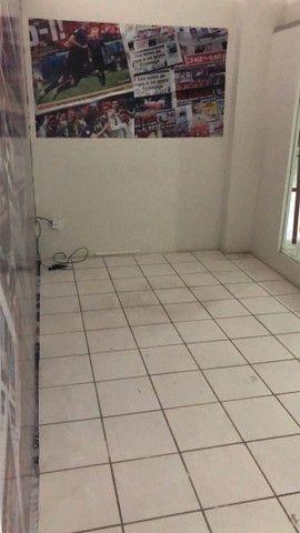 Aluguel lojas  - Foto 4