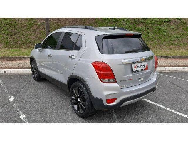 Chevrolet Tracker 2019!! Lindo Oportunidade Única!!!! - Foto 4