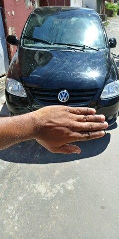 VW/ FOX 1.0 - Foto 5