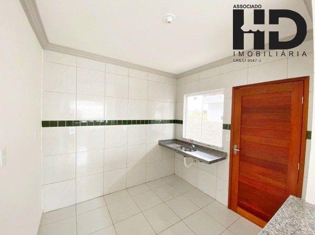 Cidade das Rosas, 2 quartos 1 suíte, e banheiro social, área de serviço e garagem. - Foto 10