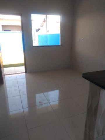 V477 casa em Unamar - Foto 4