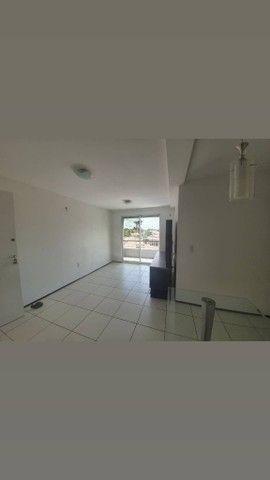 Apartamento com 3 quartos . - AP223 - Foto 2