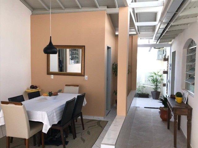 Excelente casa em Tubarão/SC, em  ótima localização - Foto 12
