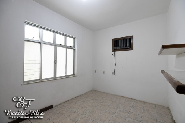 Casa Comercial Com 3 Quartos Climatizados e 1 Vaga - Foto 9