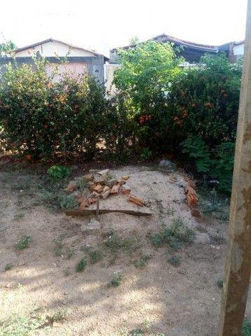 Casa para Venda em Teresina, VALE QUEM TEM, 4 dormitórios, 1 suíte, 1 banheiro, 4 vagas - Foto 20