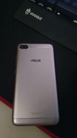 Zenfone 4 Max - Foto 3