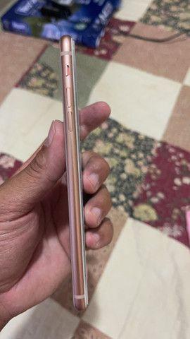 iPhone 8 Plus 64Gb Rose - Foto 3