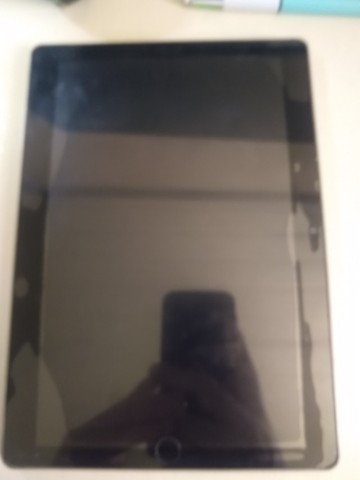 Tablet - Foto 2
