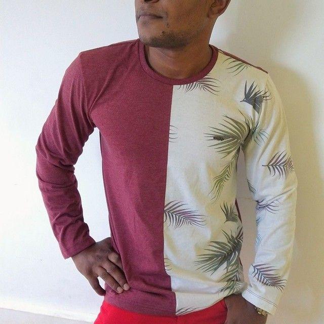 Camisas diferenciadas - Foto 2