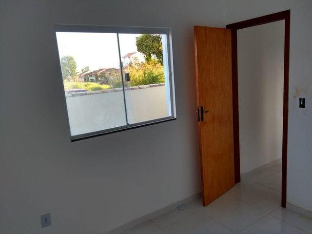 V587 casa em Unamar - Foto 2
