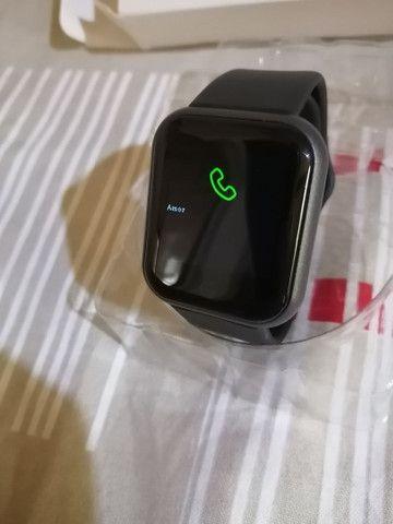 Presente smartwatch y68