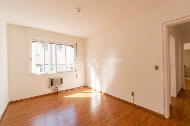 Apartamento para alugar com 2 dormitórios em Auxiliadora, Porto alegre cod:309657 - Foto 15