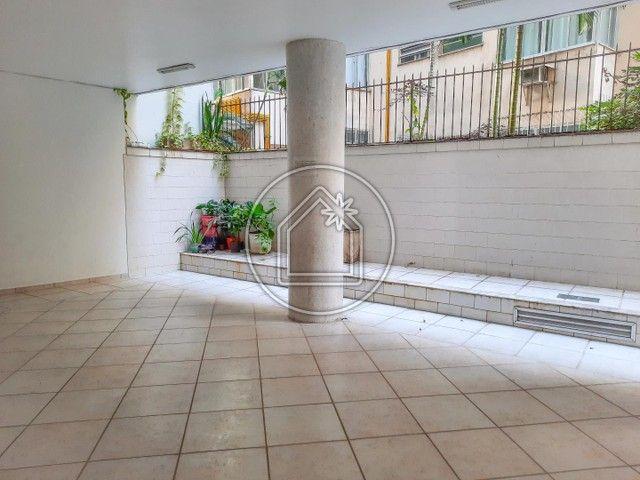 Apartamento à venda com 3 dormitórios em Copacabana, Rio de janeiro cod:900577 - Foto 17