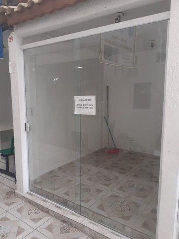 Box - Centro de São Bernardo - Foto 13