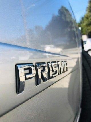Chevrolet / Prisma 1.4 LT -2019 - 40mil KM  - 1 ano garantia  - Foto 5