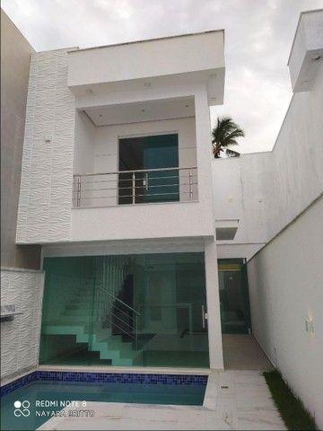 Apartamento Duplex com 3 dormitórios à venda, 100 m² por R$ 599.000,00 - Taperapuan - Port - Foto 7