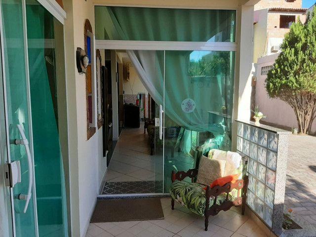 Ro Lindíssima Casa no Bairro Peró em Cabo Frio Rj<br><br> - Foto 6