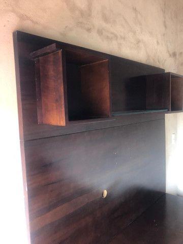 Painel de madeira - Foto 3