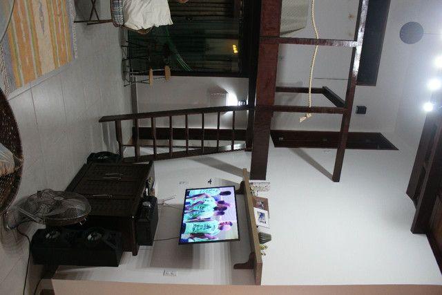 Ro Linda Casa no Condomínio Búzios Country - Foto 5
