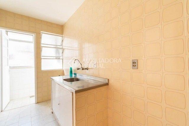 Apartamento para alugar com 2 dormitórios em Auxiliadora, Porto alegre cod:309657 - Foto 5