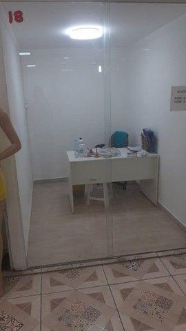 Box - Centro de São Bernardo - Foto 11