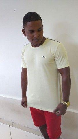 Camisas diferenciadas - Foto 4