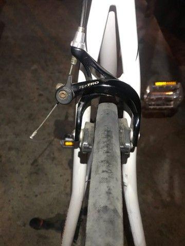 Bike controltech sem detalhes! - Foto 4