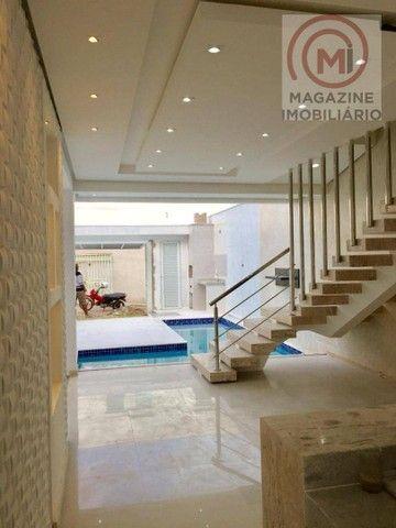 Apartamento Duplex com 3 dormitórios à venda, 100 m² por R$ 599.000,00 - Taperapuan - Port - Foto 5