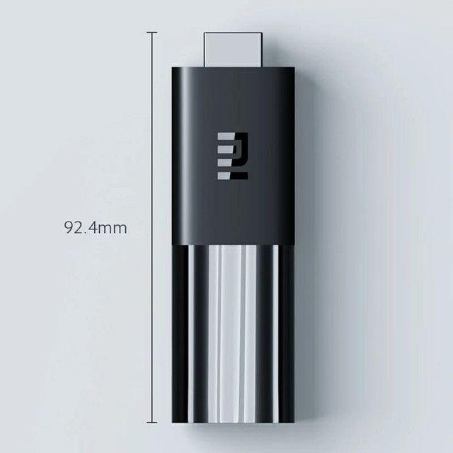 Mi Fire Tv Stick - Foto 3