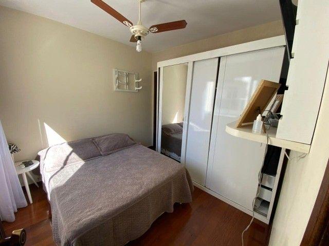 Vendo cobertura de 4 quartos na Rio Branco - Foto 7