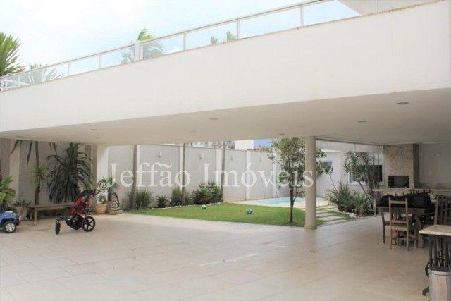 Casa p/ Venda Jardim Normândia - Foto 15