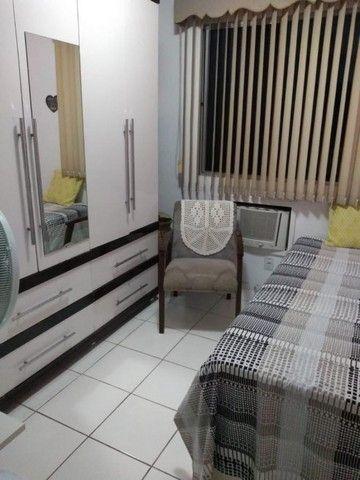 Apartamento para Venda em Salvador, Jardim das Margaridas, 2 dormitórios, 1 suíte, 2 banhe - Foto 10