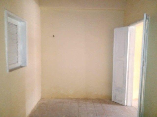 Cod. 000300 - Casa com 01 quarto para aluguel no Farias Brito - Foto 8