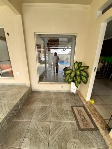 Casa à venda, 2 quartos, 2 suítes, 4 vagas, Conjunto Adalberto Sena - Rio Branco/AC - Foto 11
