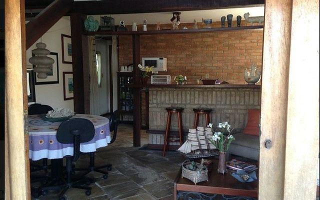 Ro Linda Casa no Condomínio Locande Dei Fiori em Búzios/RJ - Foto 7